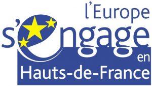 L'attribut alt de cette image est vide, son nom de fichier est logo-Europe-engage-en-HdF-300x169.jpg.