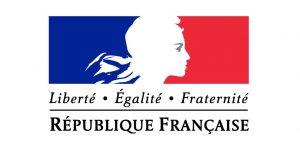 L'attribut alt de cette image est vide, son nom de fichier est logo-republique-francaise-300x150.jpg.